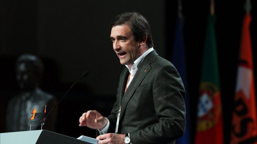 El desencanto del electorado empaña la campaña electoral portuguesa