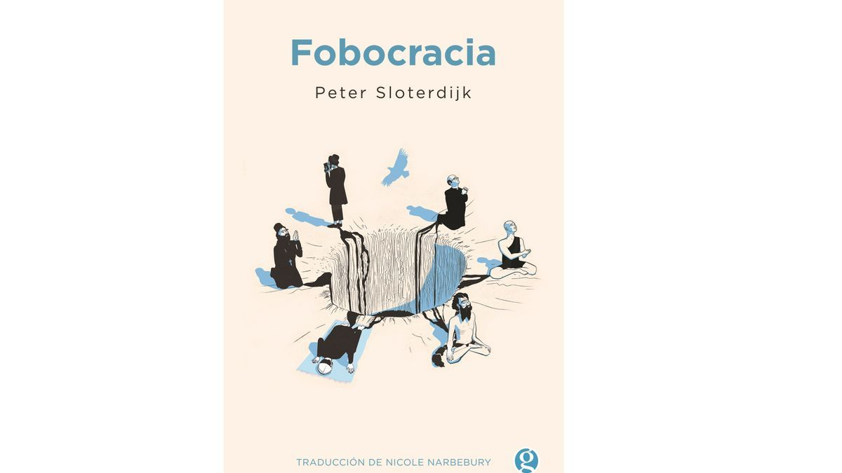 Fobocracia