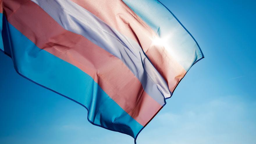 #ExigimosLaIgualdadTrans: llega a Toledo la campaña en favor de la autodeterminación de género
