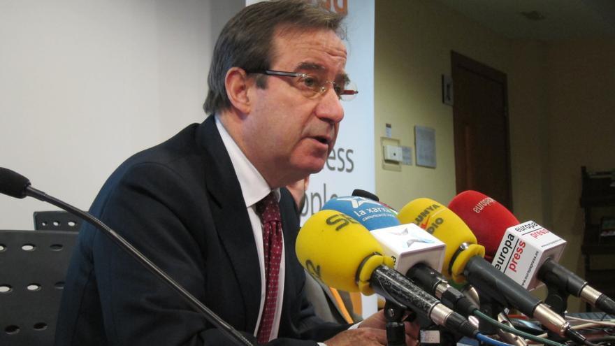El sueldo medio de los directivos en Andalucía es cuatro veces superior al de los empleados, según un estudio de Eada