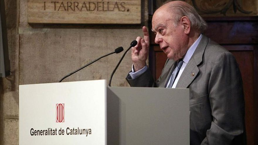 L'Hospitalet recuerda la figura de Paco Candel con diversas actividades