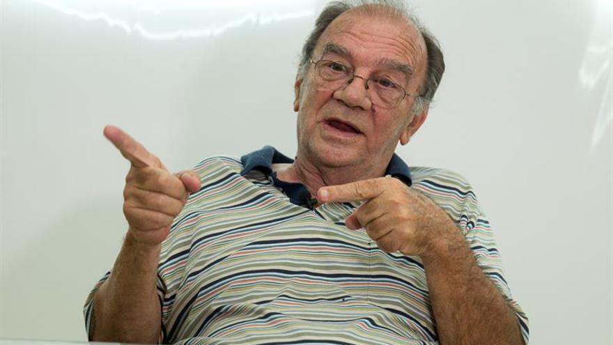 Polémica píldora brasileña contra el cáncer comenzó a ser probada en humanos