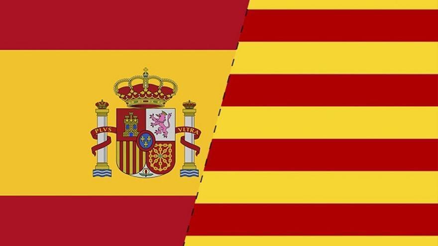 La incertidumbre crece sobre el futuro de Catalunya y el resto de España.