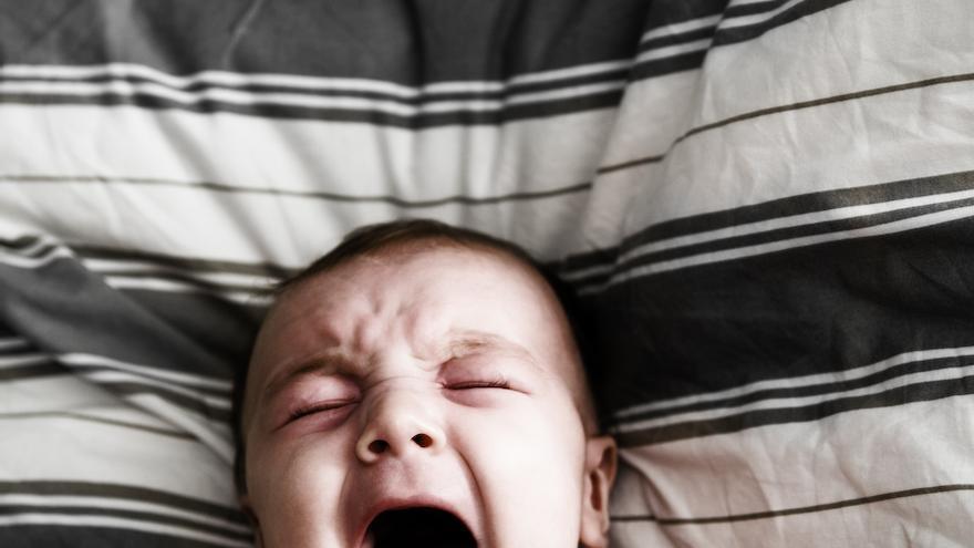 El debate sobre cómo dormir a los niños se polariza por culpa de los expertos