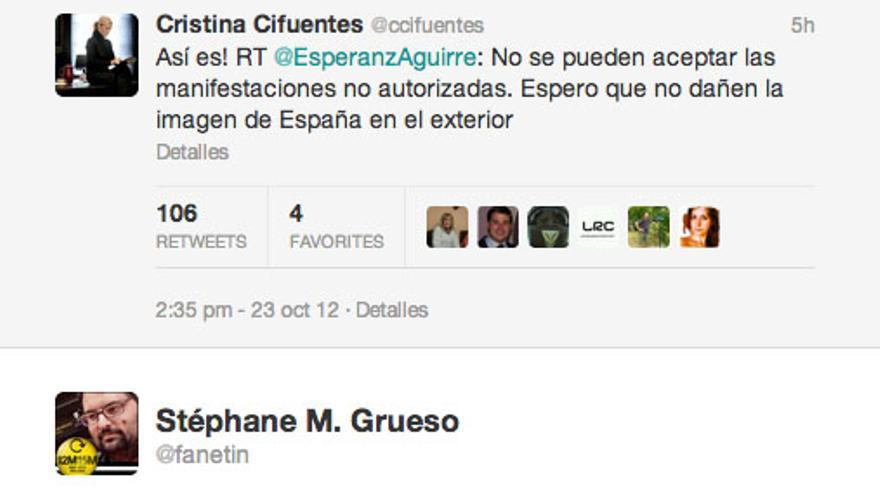 Cifuentes-tweet-1