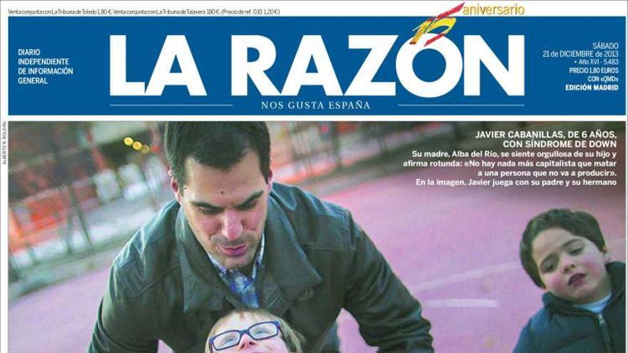 Aborto - Página 3 Portada-Razon_EDIIMA20131221_0024_13