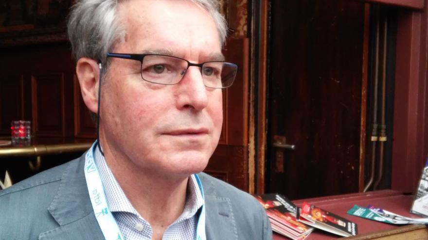 Dennis Edney
