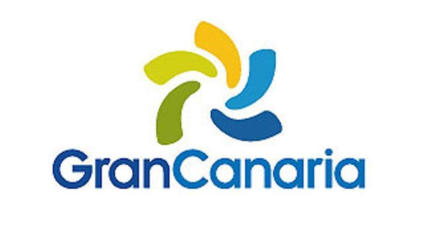 Nueva imagen turística de Gran Canaria.