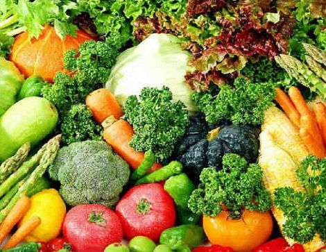 alimentos-ricos-en-acido-folico