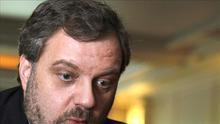 Un diputado del PP y un embajador cobraron comisiones millonarias por obras en el extranjero