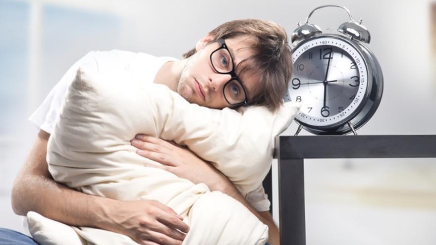 Levantarse temprano o tarde: ¿qué es mejor para la salud?