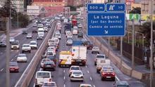 Tenerife pone las bases del Plan Insular de Movilidad Sostenible hasta el año 2040