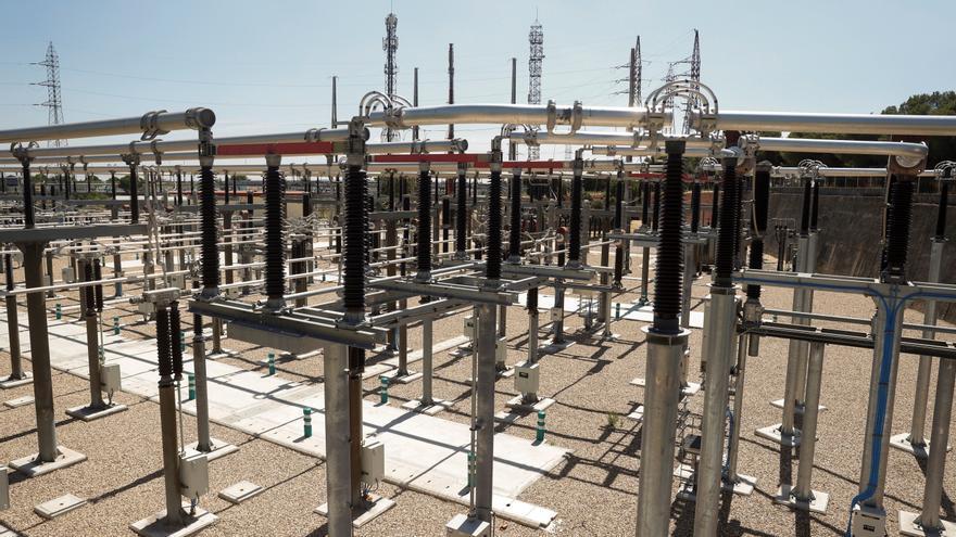 La inflación sube al 3,3 % en agosto por el encarecimiento de la electricidad