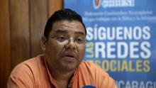 Hambre, exclusión y otros dramas de la niñez que oculta la crisis de Nicaragua