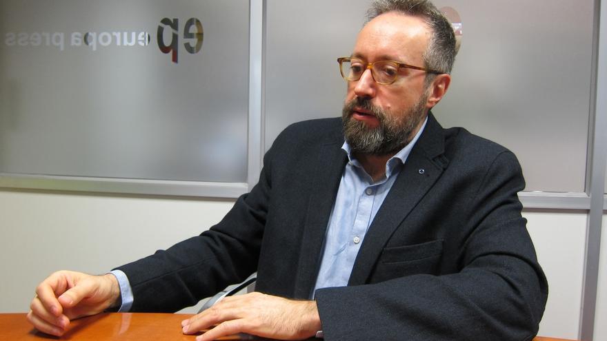 PP, PSOE y Podemos cargan contra la propuesta de contrato único de Ciudadanos