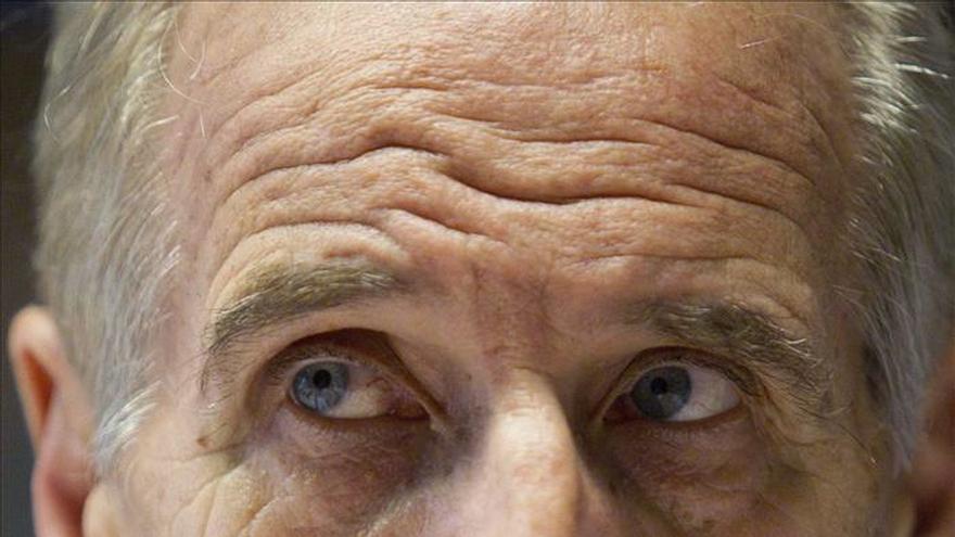 """El presidente de Unicef define los efectos de la crisis como """"emergencia social"""""""