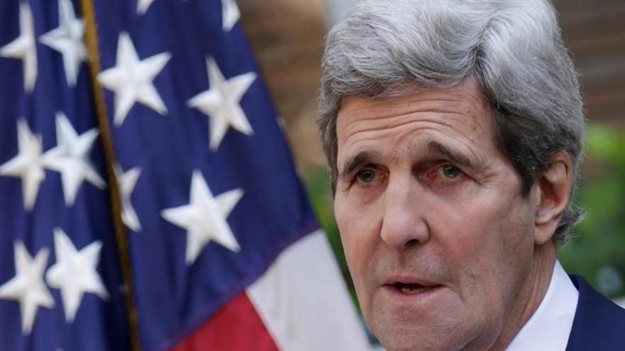 EE.UU. cierra el nuevo acuerdo de ayuda en defensa a Israel