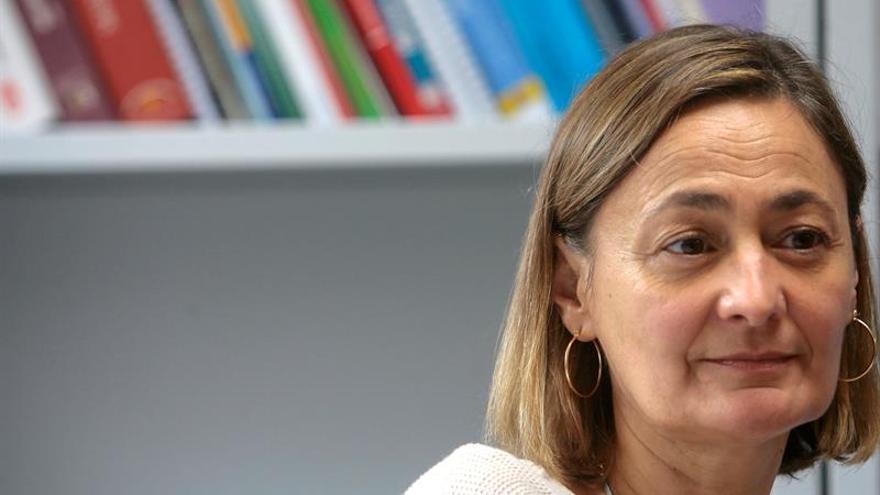 El PSOE cree que el empleo en España sigue profundizando en la precarización