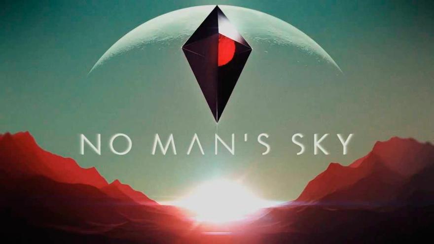 No-Man's-Sky-avance-impresiones.jpg