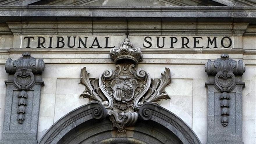 El Supremo concluye que los interinos no deben cobrar indemnización por el cese de su contrato