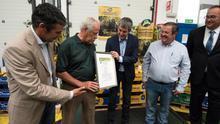 COAG-Canarias lamenta la división en el sector del plátano y pide que se piense en el futuro de todos los agricultores