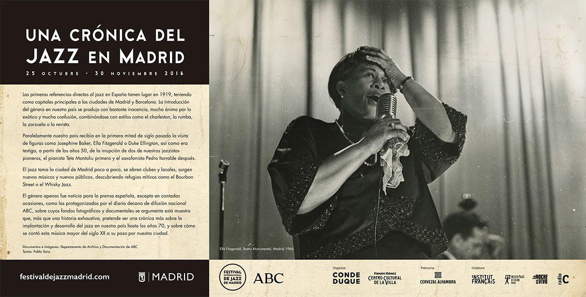 jazzmadrid-2016-expo-foam-ella