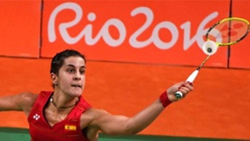 Adiós a los JJ.OO. de Río con los 10 momentazos de oro en TV