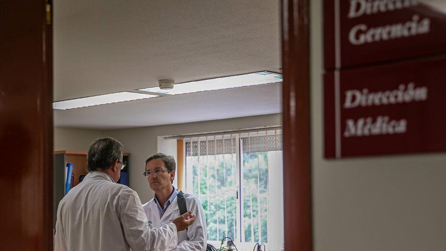 Salud desvincula la alerta por listeriosis de Magrudis de las otras dos por su excepcionalidad, con 215 afectados ya