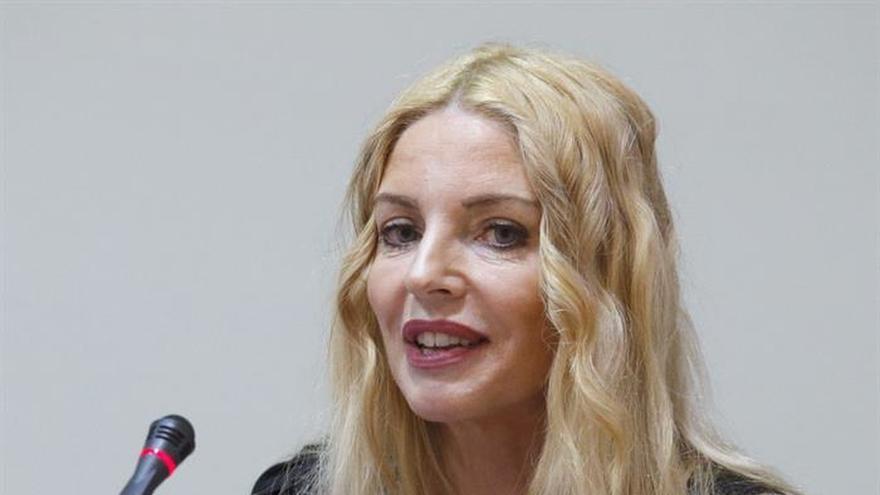 El Observatorio urge implantar ya medidas de protección a mujeres maltratadas