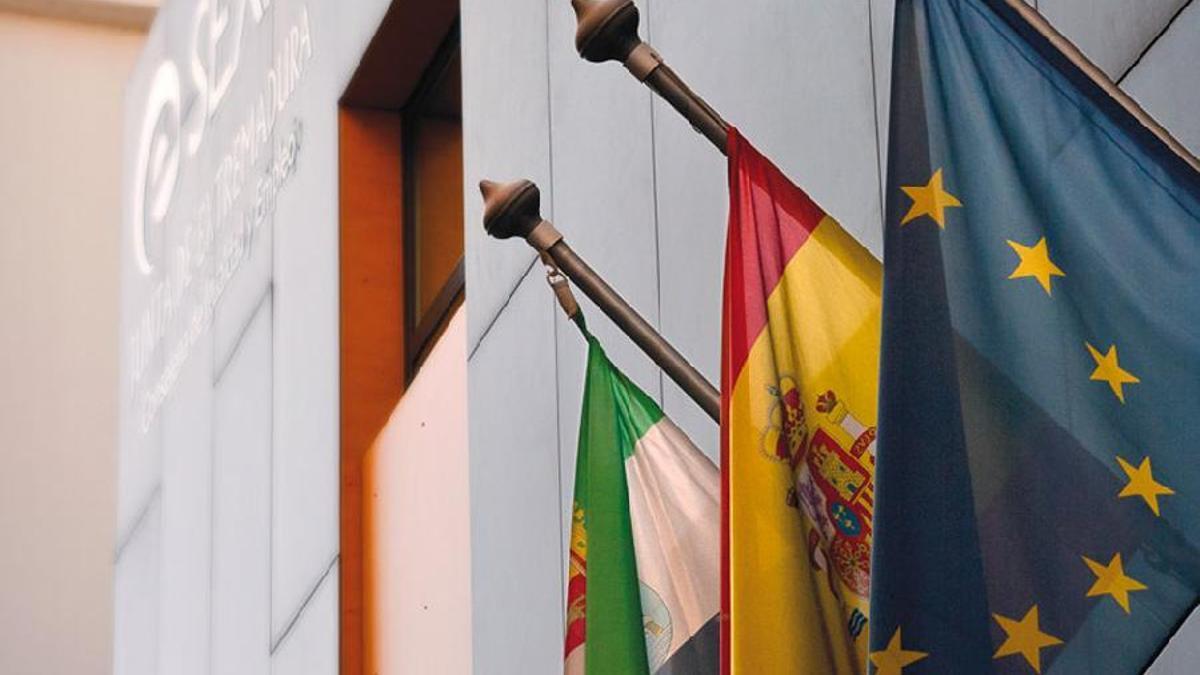 La demanda había sido desestimada en primera instancia por los Juzgados de lo Social de Badajoz.