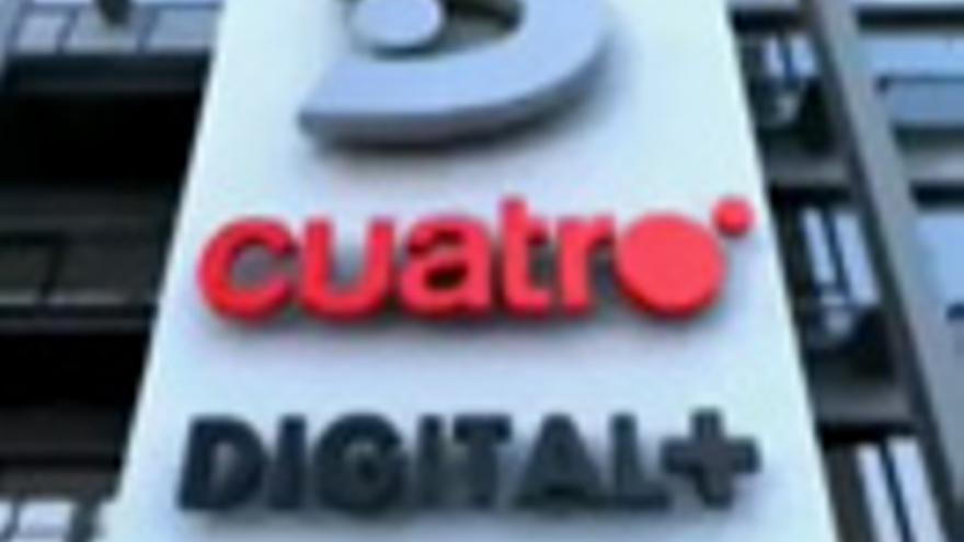 Telecinco quiere más participación industrial en Digital+