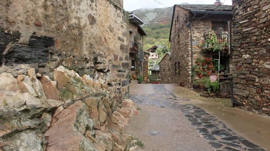 Valverde de los Arroyos (Guadalajara)