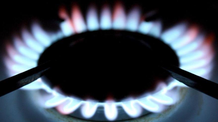 Nueva medida cautelar en Argentina para frenar el fuerte aumento en la tarifa del gas