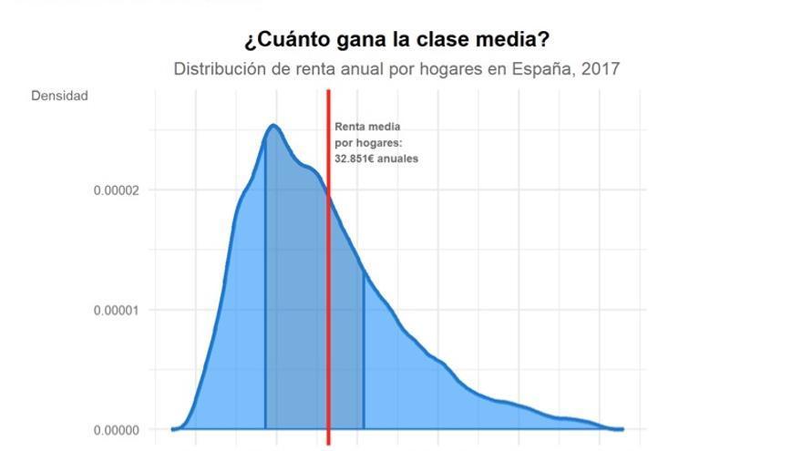 C:\fakepath\Figura 1.jpg