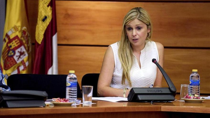 El Gobierno de Castilla-La Mancha autoriza a recurrir el trasvase de 20 hm3 aprobado en julio