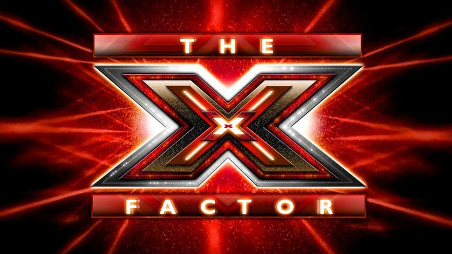 Telecinco pone en marcha el regreso de Factor X, formato que quería Antena 3