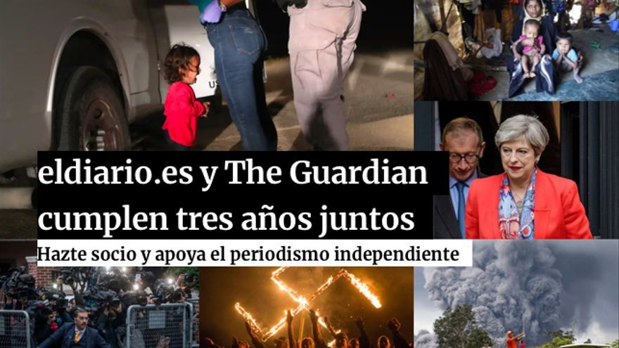 landing eldiario the guardian