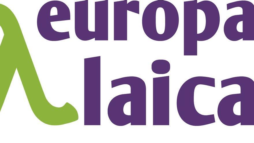 Europa Laica y Cambiemos promueven la aconfesionalidad del Ayuntamiento