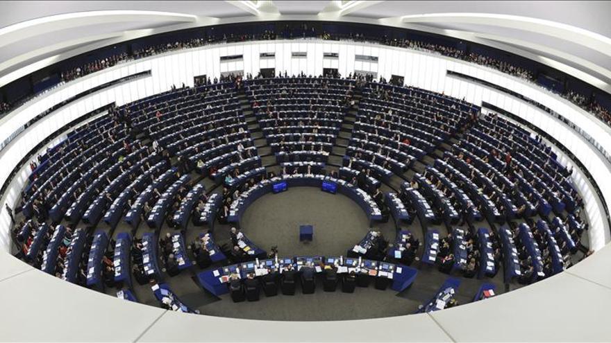 La Eurocámara apoya el control de supervisión del BCE sobre grandes entidades