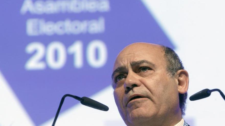 De Cabo dice que Díaz Ferrán prefirió recibir los pagos que él le hacía en una cuenta de Hong Kong