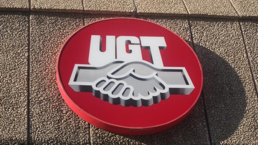 UGT pide reforzar las políticas activas de empleo con lo que se recaude de la lucha contra el fraude