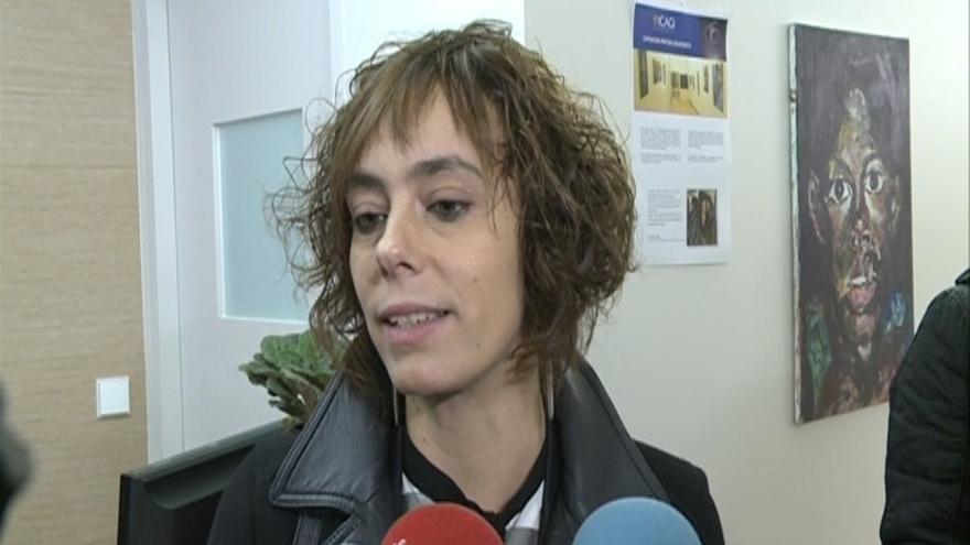 """Izko dice que, con la derogación de la Parot, se da """"defunción"""" a la práctica judicial """"más negra"""" en el Estado español"""