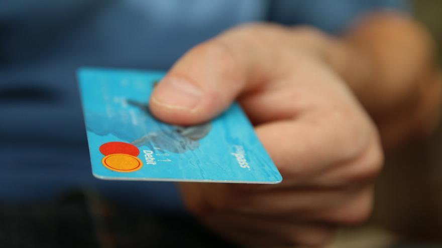 Los bancos suelen ofrecer más facilidades y condiciones ventajosas a los menores de 30 años.