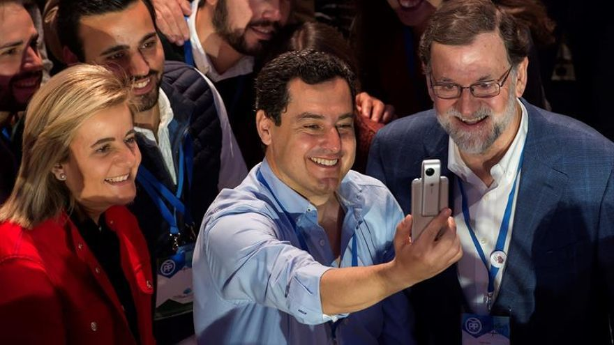 Báñez pide el respaldo a los PGE y llama a la responsabilidad con las pensiones