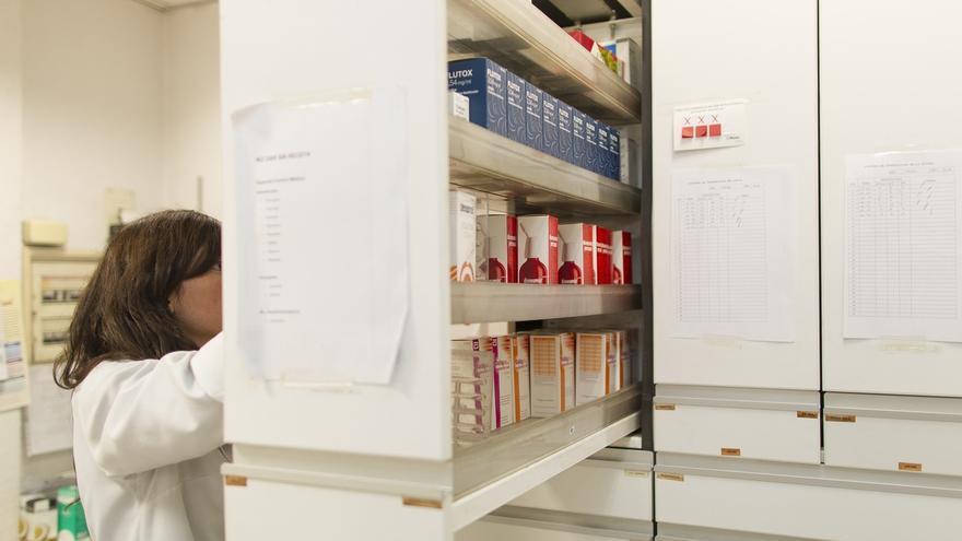 La CNMC inicia un estudio sobre el mercado de distribución mayorista y comercialización de medicamentos