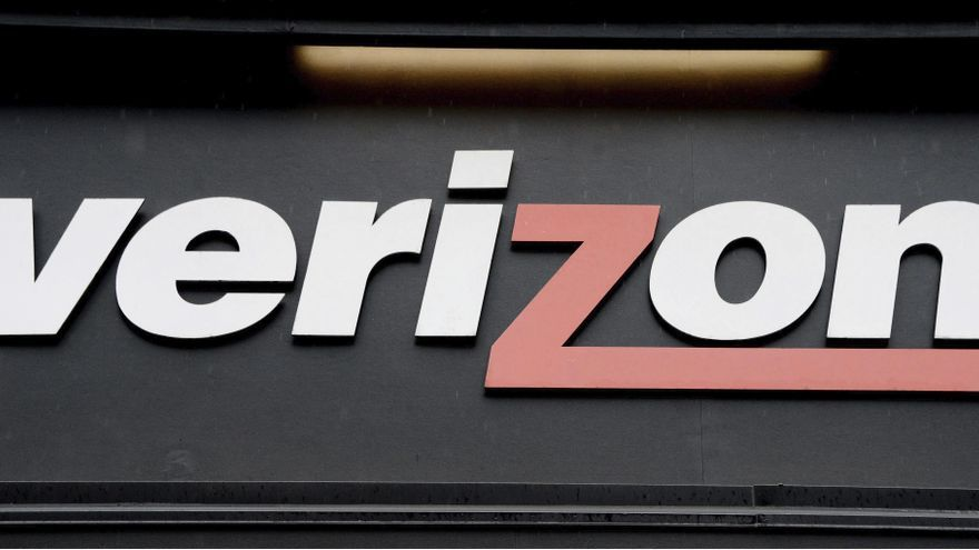 Verizon vende su negocio mediático al fondo Apollo por 5.000 millones de dólares