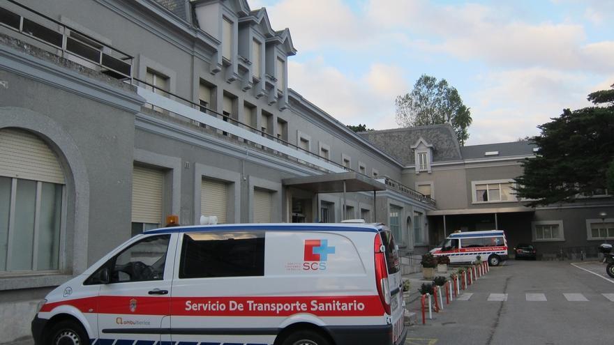 Concedida licencia a Santa Clotilde para una nueva inversión de 250.000 euros en sus instalaciones