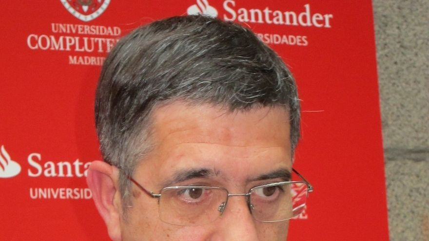 Aznar, Sánchez, Iglesias y Rivera, en los cursos de verano de la Complutense en plena negociación postelectoral