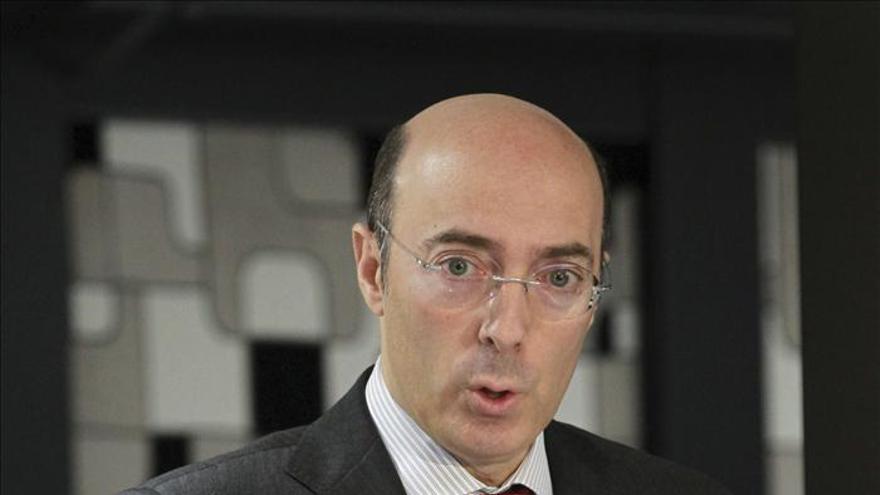 El delegado del Gobierno denuncia el recibimiento a un expreso de ETA en Bilbao