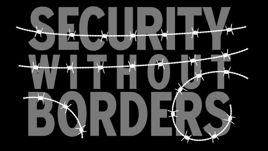 Security Without Borders nace para proteger a activistas y ONG de ciberataques